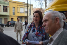María José Catalá visita en barrio de Zaidía en Valencia (26)