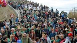 Miles-personas-caminado-romeria-Magdalena_EDIIMA20190324_0347_4