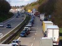 Nuevo-mapa-de-emisiones-de-la-red-de-carreteras-de-Espana_image_380
