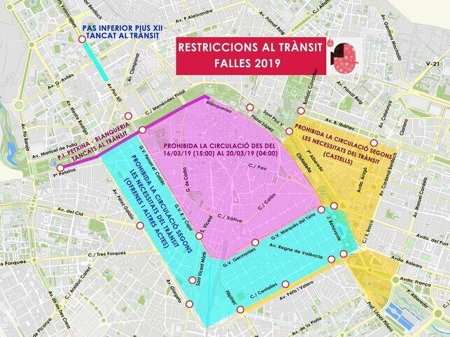 Plano-cortes-calles_EDIIMA20190315_0548_5