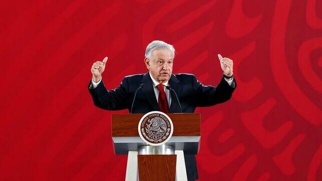 Presidente-mexicano-Espana-disculpa-publico_EDIIMA20190327_0033_4