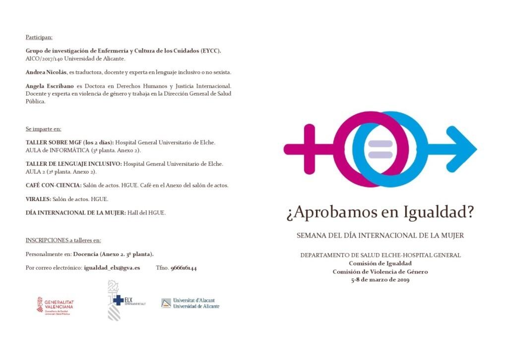 Programa de actividades semana de la mujer 8M_2019_pages-to-jpg-0001