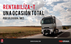 Rentabiliza-T_WEB