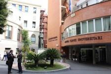 Sanidad adjudica la redacción de los proyectos y dirección de las obras de reforma y ampliación del Clínico de València