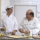 """El programa """"la Caixa"""" Empleo Joven ha facilitado la contratación de 37 jóvenes en la Comunidad Valenciana"""