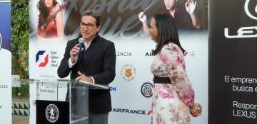 Valencia acogerá la GALA TCHAIKOVSKY el próximo 2 de mayo 20190322_180701(18)