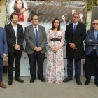 Valencia acogerá la GALA TCHAIKOVSKY el próximo 2 de mayo