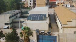 Vista-CIE-Zapadores-Valencia_EDIIMA20140607_0059_13