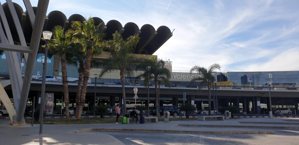 aeropuerto valencia 20190207_151334 (2)