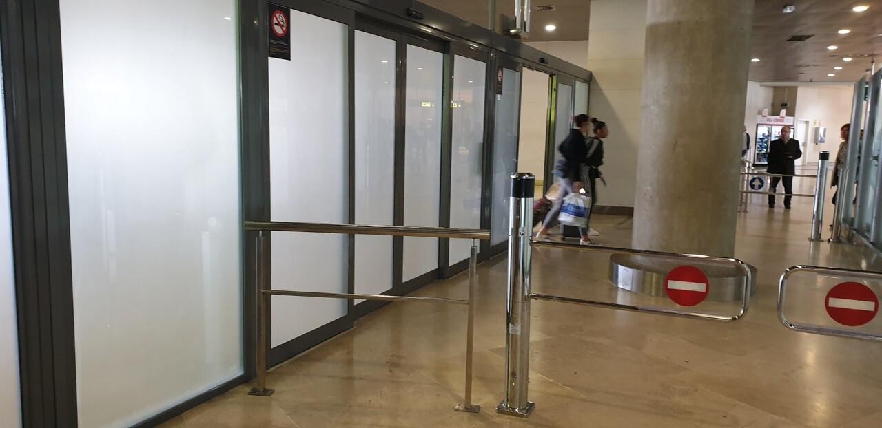 aeropuerto valencia 20190211_160753 (4)