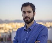 alexis-lara-sociologo-valenciano