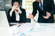 business-teamwork-blaming-partner-serious-discussion_1421-3294