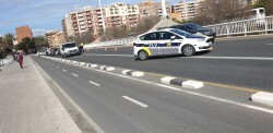 control motos policia local valencia 20190308_130224 (6)