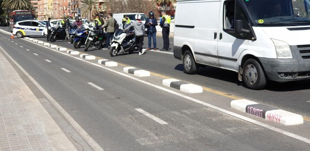 control motos policia local valencia 20190308_130224 (8)