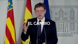 Cuanto antes mejor: El PP lanza un vídeo donde agradece a Puig que adelante las elecciones en la Comunitat Valenciana