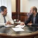 El plazo de las ayudas de la Diputación de Castellón para actividades de asociaciones juveniles acaba el 29 de marzo