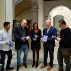 """El """"verdadero culto popular"""" en Italia a San Vicente Ferrer se aviva con la primera traducción de sus sermones"""