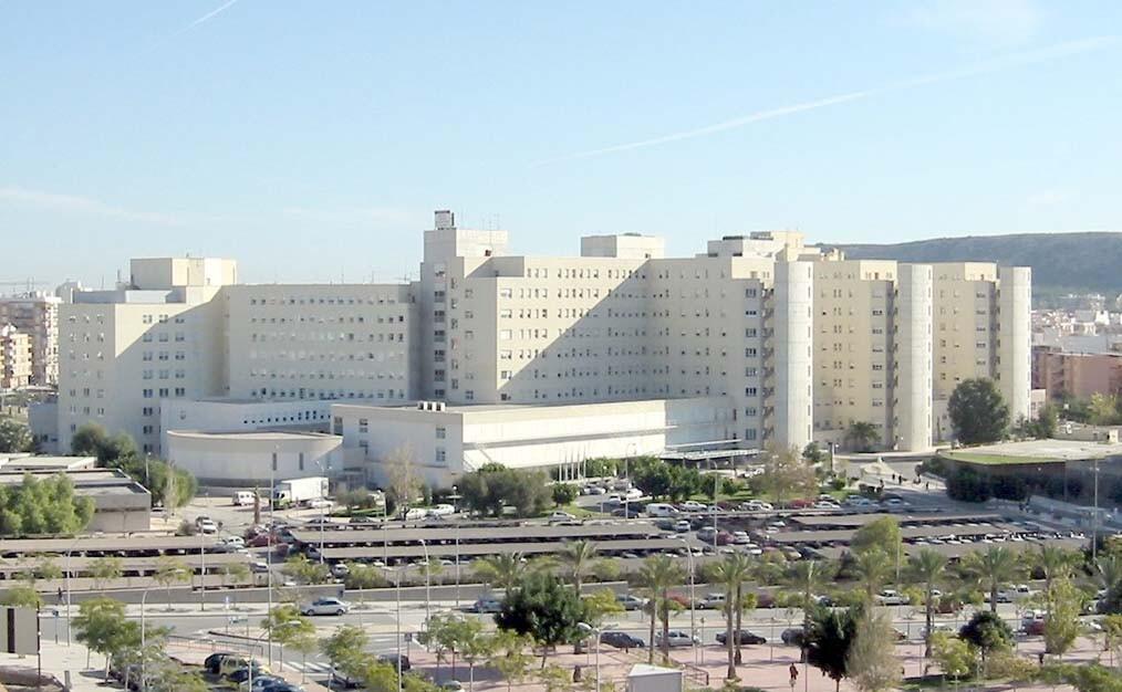 hospital-general_9455279_20190313201600 (1)