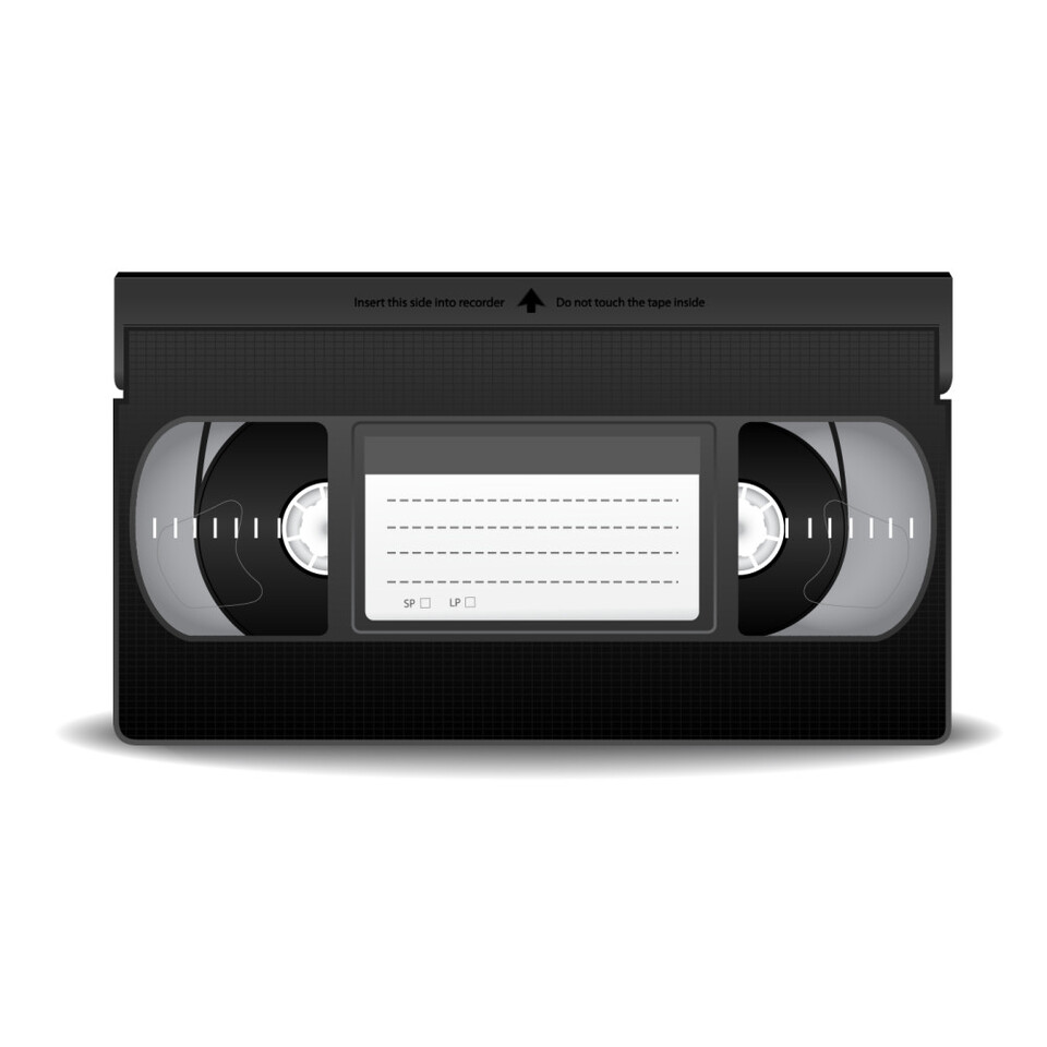 icon_VHS
