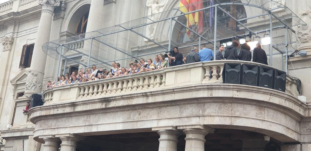 mascleta balcon fallas (21)