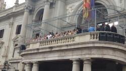 mascleta balcon fallas (22)