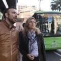 mobilitat_millora transport públic