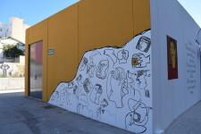 murales_Benimamet