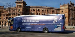 nuevo-autobus-HazteOir_EDIIMA20190228_0362_19