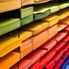 Principales ventajas de comprar en una papelería online