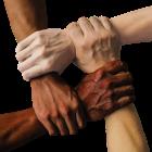 Centros de desintoxicación: Ventajas y la importancia de apoyar a los adictos