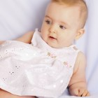 ¿Son beneficiosas las tronas para bebés?