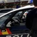Detenido un hombre de 70 años por abusar sexualmente de la limpiadora de su edificio en València