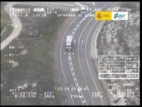 Resultados campaña camiones, buses y furgonetasLa velocidad y el exceso de horas de conducción han sido las infracciones más frecuentes