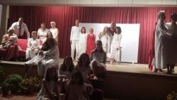 teatro_ies_1