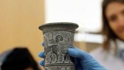 tesoros-Imperio-Persa-Arqueologico-Alicante_EDIIMA20190309_0137_4