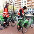 10-04-2019 bicicletes elèctriques