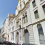 Isabel la Católica de València estará cortada por obras seis meses