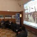 16-04-2019 La primera edició d'Escala a Castelló va tindre un retorn econòmic de més de 2 milions de € 2