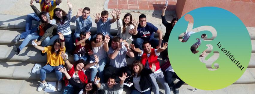 19-4-19_FOTO_Ivaj_campos_voluntariado_1