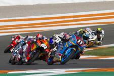 19.04.24_Sergio_Garcia_lidera_Moto3