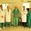 La Fe inicia la radioterapia intraoperatoria con un nuevo sistema de prevención de sangrado de forma rutinaria