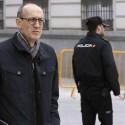 """El ex director de Inspección del Banco de España dice que Caja Madrid no conocía """"la realidad del Banco de Valencia"""""""