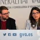 Igualdad promueve fiestas inclusivas y no sexistas a través de premios a entidades locales
