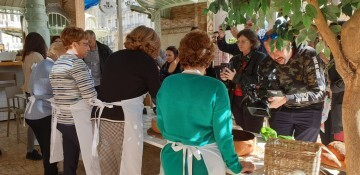 Amparo Cosido gana el primer torneo de titaina valenciana MI CUB 20190409_102843 (10)