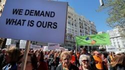 Centenares-citricultores-defienden-Valencia-futuro_EDIIMA20190407_0298_19