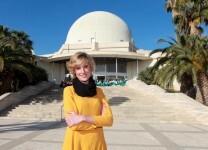 El Planetari acollirà la 27a edició de les Jornades d'Astronomia