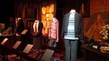 Harry Potter The Exhibition Valencia (10)