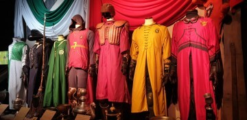 Harry Potter The Exhibition Valencia (24)