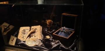 Harry Potter The Exhibition Valencia (37)