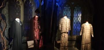 Harry Potter The Exhibition Valencia (44)